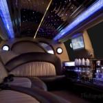 Extravagant Interiors