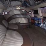 Interior Excursion